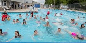 22f4092bc77 We offer the Canadian Red Cross Water Safety Program